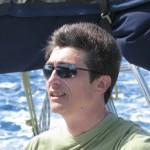 Ian Graeme