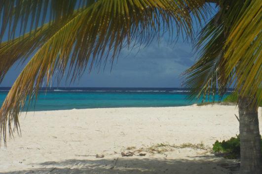 St Martin/St Maarten, St Barth's & Anguilla