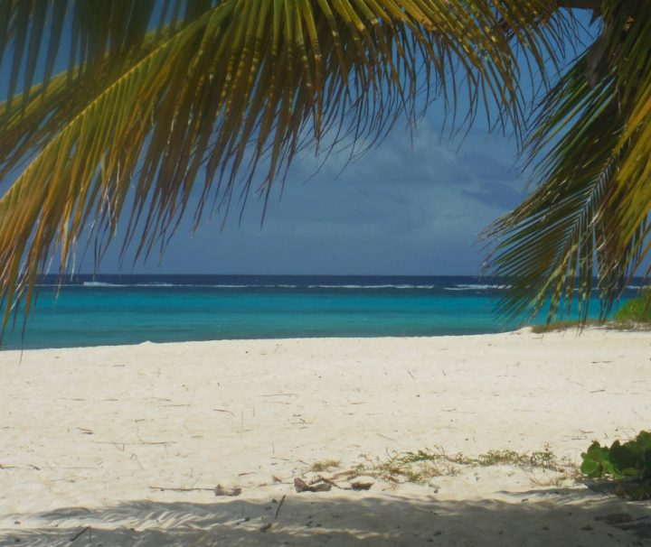 anguilla singles Find meetups about singles and meet people in your local community who share your interests.