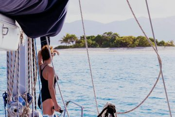 sailing holidays in paradise (1 of 1)-40