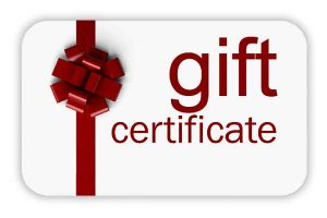 category-gift-certificate
