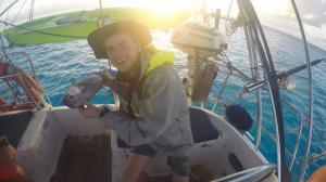 Sailing Bahamas to Cuba (10 of 40)