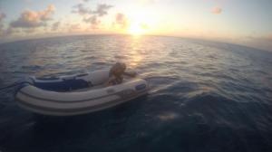 Sailing Bahamas to Cuba (11 of 40)
