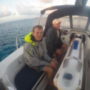 Sailing Bahamas to Cuba (12 of 40)