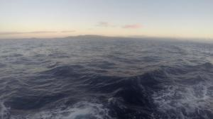 Sailing Bahamas to Cuba (13 of 40)