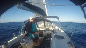 Sailing Bahamas to Cuba (15 of 40)