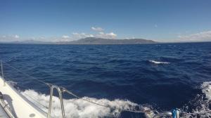 Sailing Bahamas to Cuba (16 of 40)
