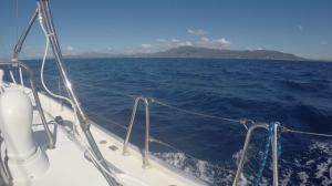 Sailing Bahamas to Cuba (17 of 40)