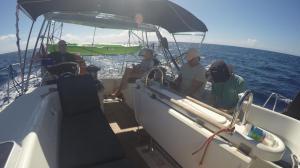 Sailing Bahamas to Cuba (18 of 40)