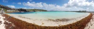 Sailing Bahamas to Cuba (19 of 40)