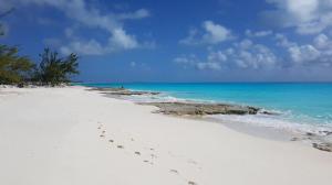 Sailing Bahamas to Cuba (20 of 40)