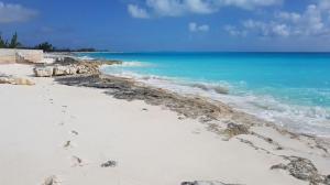 Sailing Bahamas to Cuba (21 of 40)