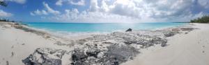 Sailing Bahamas to Cuba (22 of 40)