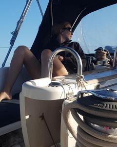 Sailing Bahamas to Cuba (31 of 40)