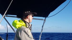 Sailing Bahamas to Cuba (32 of 40)