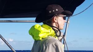 Sailing Bahamas to Cuba (33 of 40)