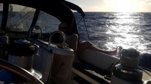 Sailing Bahamas to Cuba (34 of 40)