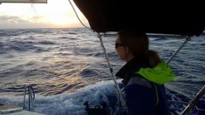 Sailing Bahamas to Cuba (35 of 40)