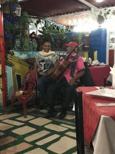 Sailing Bahamas to Cuba (38 of 40)