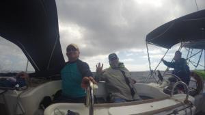 Sailing Bahamas to Cuba (5 of 40)
