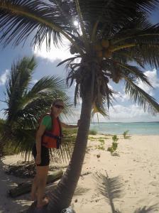Sailing Bahamas to Cuba (8 of 40)