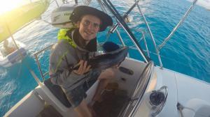Sailing Bahamas to Cuba (9 of 40)