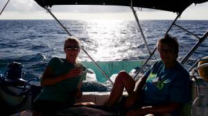 Christmas Sailing in the Bahamas 2017 (1 of 69)