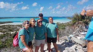 Christmas Sailing in the Bahamas 2017 (30 of 69)