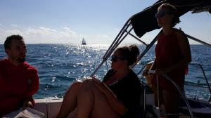 Christmas Sailing in the Bahamas 2017 (56 of 69)
