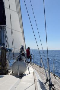 Sailing in Cuba with Yacht Ibis (19 of 332)