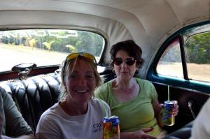 Sailing in Cuba with Yacht Ibis (30 of 332)