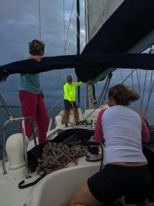 Sailing in Eleuthera 2018 (39 of 169)