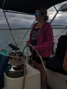Sailing in Eleuthera 2018 (40 of 169)