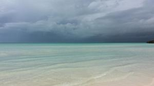 Sailing in Eleuthera 2018 (43 of 169)
