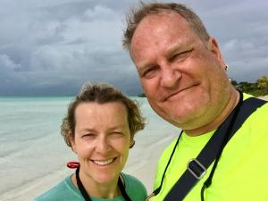 Sailing in Eleuthera 2018 (44 of 169)