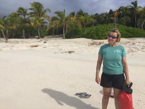 Sailing in Eleuthera 2018 (45 of 169)
