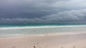 Sailing in Eleuthera 2018 (54 of 169)
