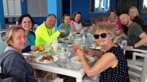 Sailing in Eleuthera 2018 (62 of 169)