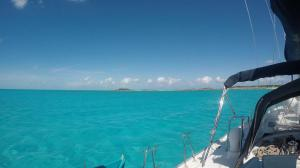Sailing in Exumas 2018 (31 of 133)