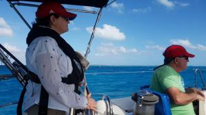Sailing in Exumas 2018 (33 of 133)