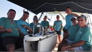 Thanksgiving Sailing in the Bahamas 2017 (235 of 271)