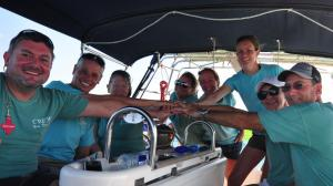 Thanksgiving Sailing in the Bahamas 2017 (236 of 271)