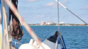 Thanksgiving Sailing in the Bahamas 2017 (237 of 271)