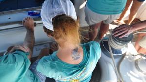 Thanksgiving Sailing in the Bahamas 2017 (238 of 271)