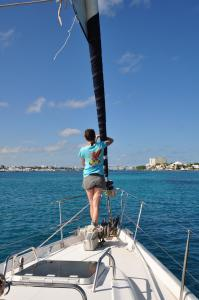 Thanksgiving Sailing in the Bahamas 2017 (239 of 271)