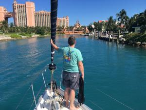 Thanksgiving Sailing in the Bahamas 2017 (242 of 271)