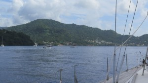 sailing the grenadines (17 of 126)