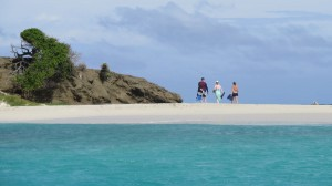 sailing the grenadines (27 of 126)