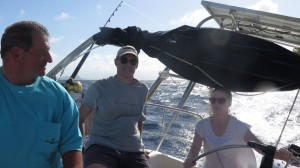 sailing the grenadines (31 of 126)
