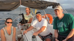 sailing the grenadines (38 of 126)